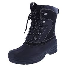 womens steel toe boots payless payless site