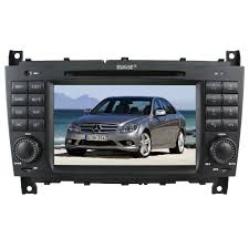 amazon com rupse for mercedes benz c class w203 2004 2005 2006