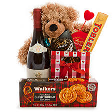 send a gift basket international gift delivery to switzerland send 423 gifts to