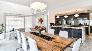 custom home builder perth award winning custom designs novus homes