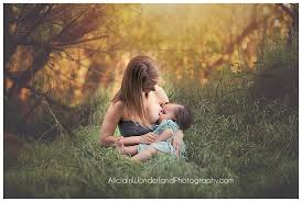 photography studios near me s of motherhood mini session south bay palos