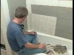 Installing Ceramic Wall Tile Bathroom Wall Tile Installation Popular Of Wall Tile Installation