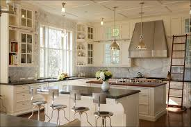 Kitchen  Antique Kitchen Tables How To Paint Furniture White - Distressed white kitchen table