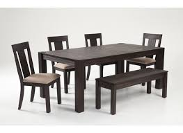 Best Bobs Discount Furniture Images On Pinterest Discount - Bobs dining room chairs