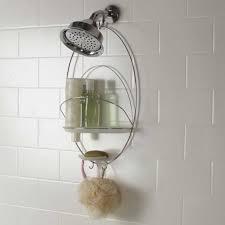 Dorm Bathroom Decorating Ideas Bathroom Design Inspiring Bathroom Storage With Shower Caddy