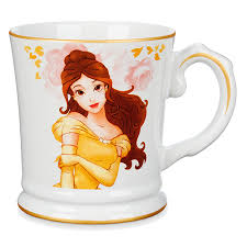 Coffee Cup your wdw store disney coffee cup mug signature mug