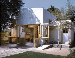 Backyard Garage Designs Ouno Design Dry Design U2013 Converted Garage