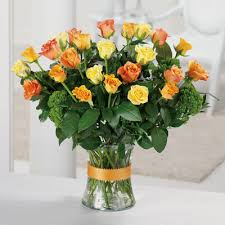 wedding flowers hamilton golden n rosy fascination flowers local florist hamilton on