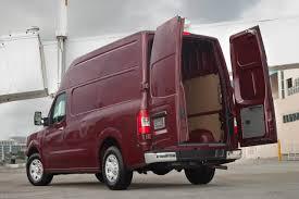 nissan work van 2017 2017 nissan nv cargo 2500 sl market value what u0027s my car worth