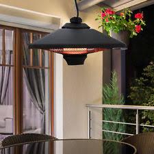 patio heaters ebay