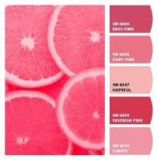 447 best paint colors images on pinterest colors home decor and