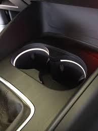 Audi S3 Interior For Sale Cup Holder Led Lighting Audi Sport Net