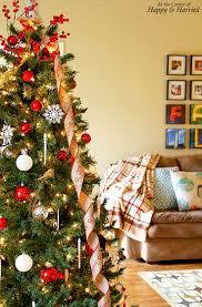 120 best h u0026h crafts and decor images on pinterest diys