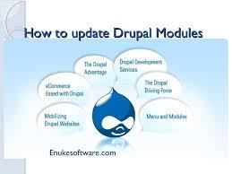 comment am駭ager un bureau professionnel 8 best enuke images on software app development and