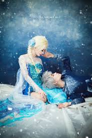 167 best frozen themed halloween 2014 best party ideas for you