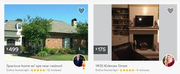 lake home airbnb renting your home as airbnb lake charles real estate and homes for