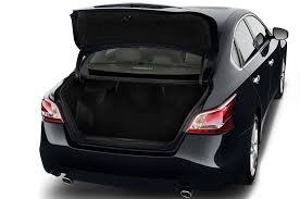 nissan altima 2015 malaysia feature flick nissan teases five new models including altima
