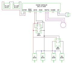 kid trax fire truck wiring diagram diagram wiring diagrams for