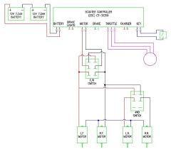 bigfoot wiring diagram diagram wiring diagrams for diy car repairs