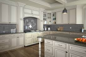 signature kitchen design cabinets sembro designs semi custom kitchen cabinets
