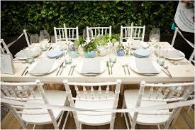 home design endearing martha stewart table settings 3 home
