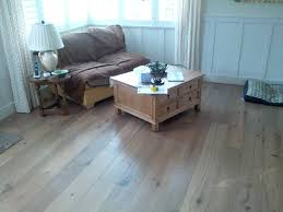 Popular Laminate Flooring 0 Home Page Slider Solana Flooring In Solana Beach