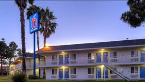 california style house hotel hotels in san diego california style home design fresh in