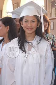 sarah geronimo house pictures philippines sarah geronimo s graduation photos pep ph