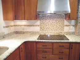 kitchens with glass tile backsplash glass backsplash tile ideas for kitchen home inspiration ideas