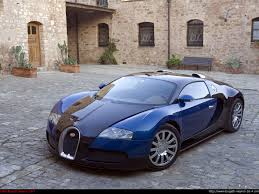 bugatti eb218 cars wallpapers hq августа 2011