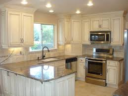 Cutting Corian Countertops Kitchen Fresh Idea To Design Your Kitchen Worktop With Corian