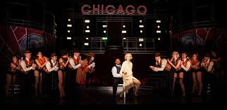 chicago production theatre 2015 2016 season theater an eccentric