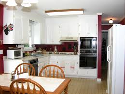 Small Eat In Kitchen Ideas Small Eat In Kitchen Ideas Kitchen Simple Small Great
