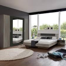 chambre a coucher 2 personnes cuisine chambre ã coucher adulteã ensemble lit et meubles de