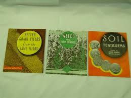 verlan heberer u0027s literature auction 2