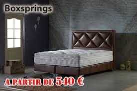chambre à coucher pas cher bruxelles soldes meubles en promotion chez nouveau décor à bruxelles