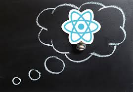 testing in react best practices tips and tricks u2013 commercetools tech