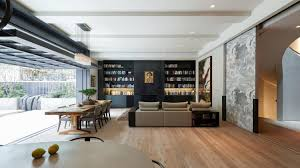 Luxury Home Interior With Timeless Contemporary Elegance by Modern Interiors Idesignarch Interior Design Architecture