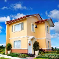 camella homes lipa house and lot for sale u2013 batangas house and lot