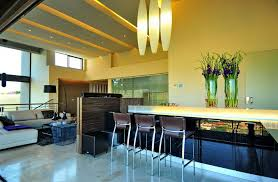 Home Building Quotes Construction U0026 Renovation Companies Gauteng Cape Town Durban