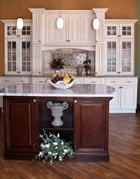 hutch kitchen furniture hutches built ins choice cabinets