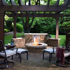 Best Pergola Backyard Ideas Images On Pinterest Backyard - Backyard pergola designs