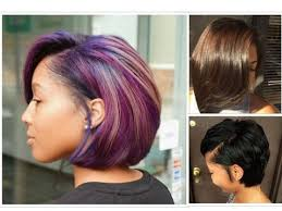 texlax hair styles for mature afro american women gorgeous bob hairstyles you may check them out for yourself