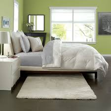 the seasons collection light warmth white goose down comforter light warmth deluxe down comforter pacific coast bedding