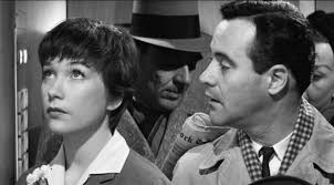 the apartment tcm 31 days of oscar the apartment michelle books and movies addict