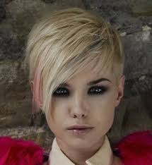 bi level haircuts for women short bi level haircuts best short hair styles