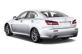 lexus isf vsc light 2012 lexus is350 reviews and rating motor trend