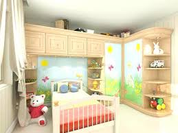 Fitted Bedroom Designs Fitted Bedroom Furniture Built In Bedroom Furniture Designs