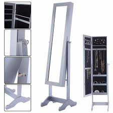 penture porte armoire cuisine buy armoire and get free shipping on aliexpress com