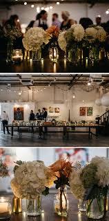 best 25 art gallery wedding ideas on pinterest napkins